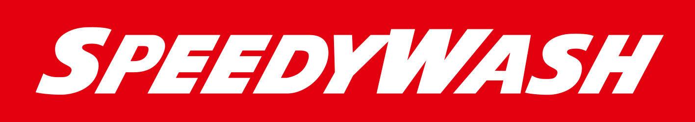 cropped-speedywash-logo-001.jpg
