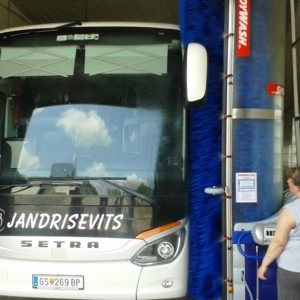 Jandrisevits.