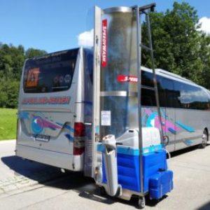 Alpenland-Reisen..-300x271
