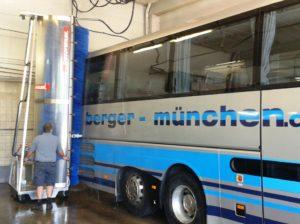 Berger.-1-300x224
