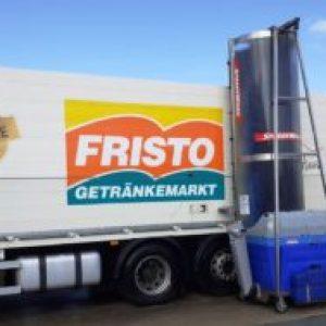 FRISTO.-300x189