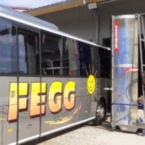 Fegg-Reisen-300x248