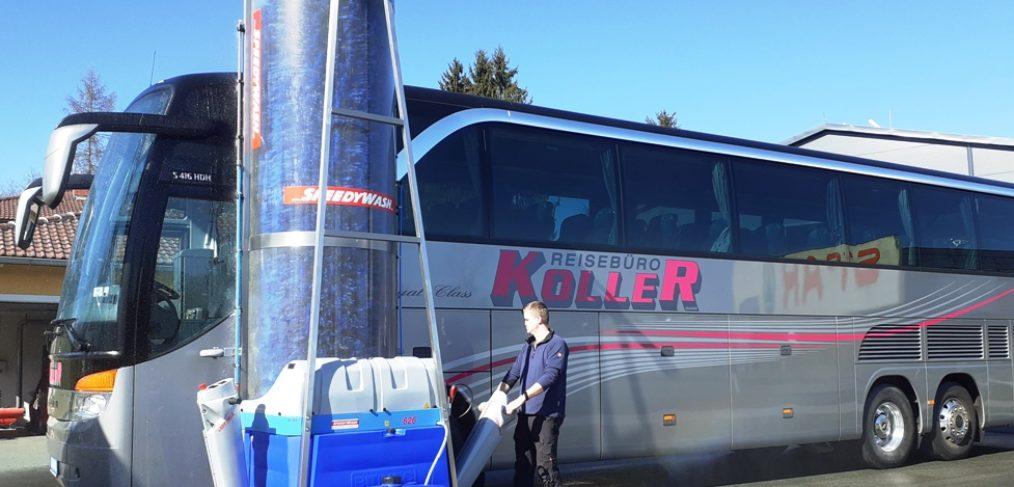 Koller-1014x487