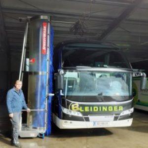 Leidinger-262x300