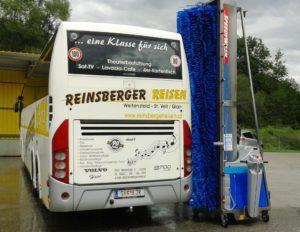 Reinsberger.-1-300x232