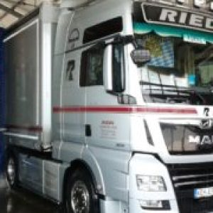 Riedl-300x180