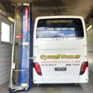 Tyroltour-300x269