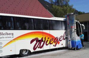Wiegele-300x194