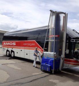 AMOS-Reisen-277x300