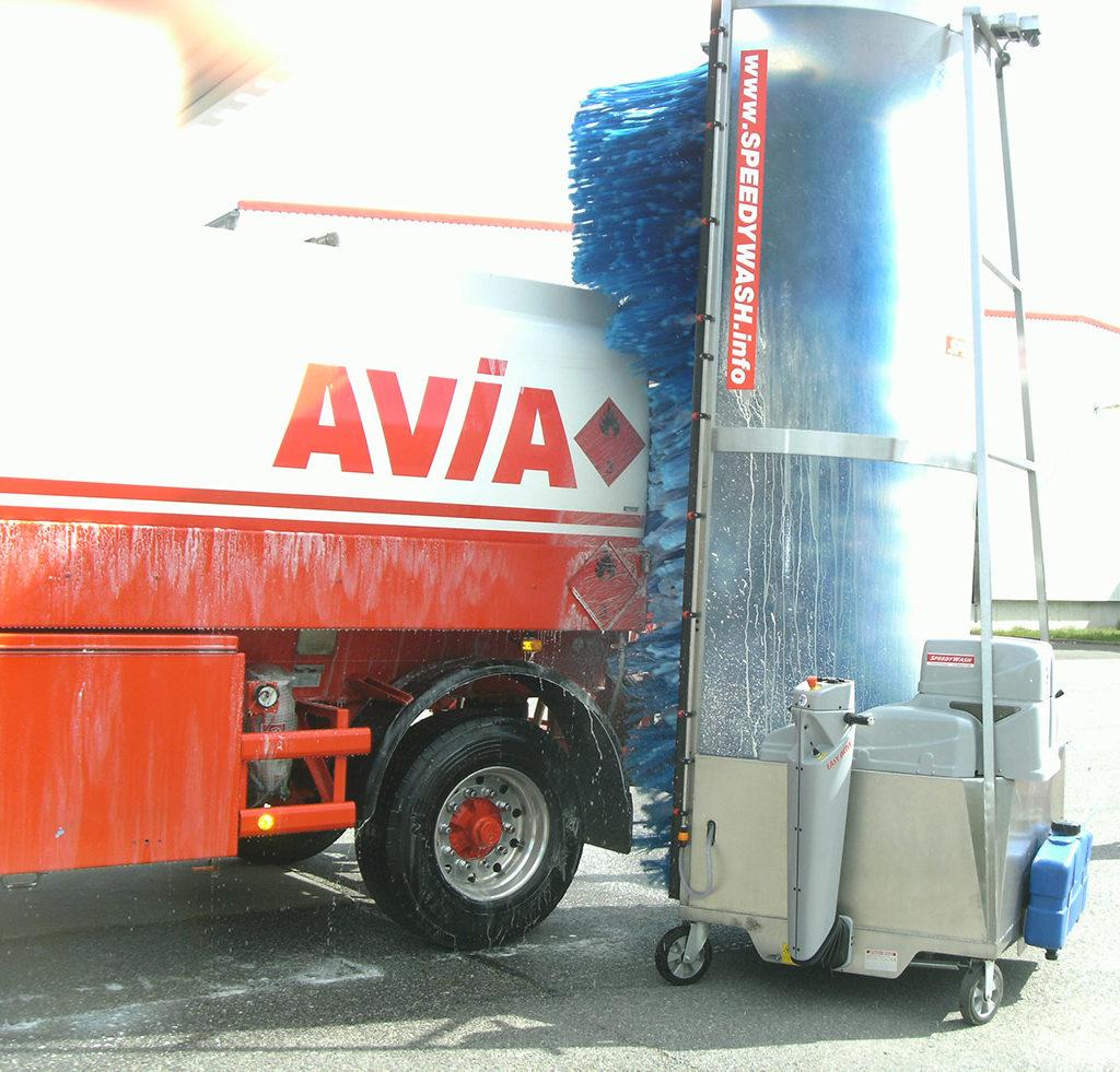 AVIA SW Tank - Diesel EZ_1