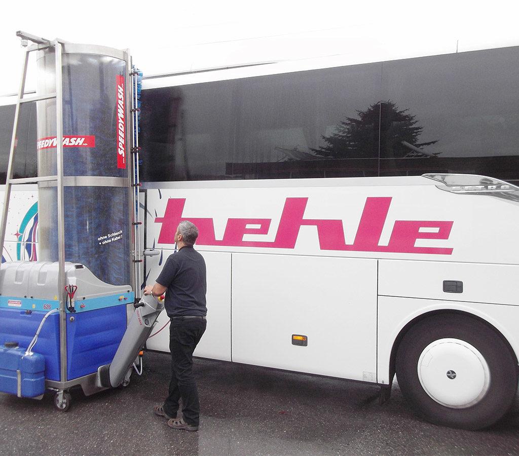 Battery Easydrive Bus_1