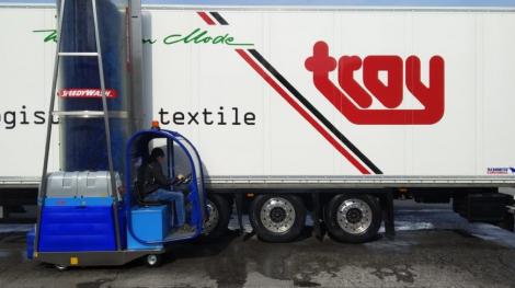 Troy-11-2021-scaled-1014x487