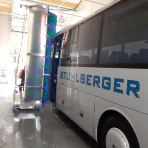 Stuhlberger 1